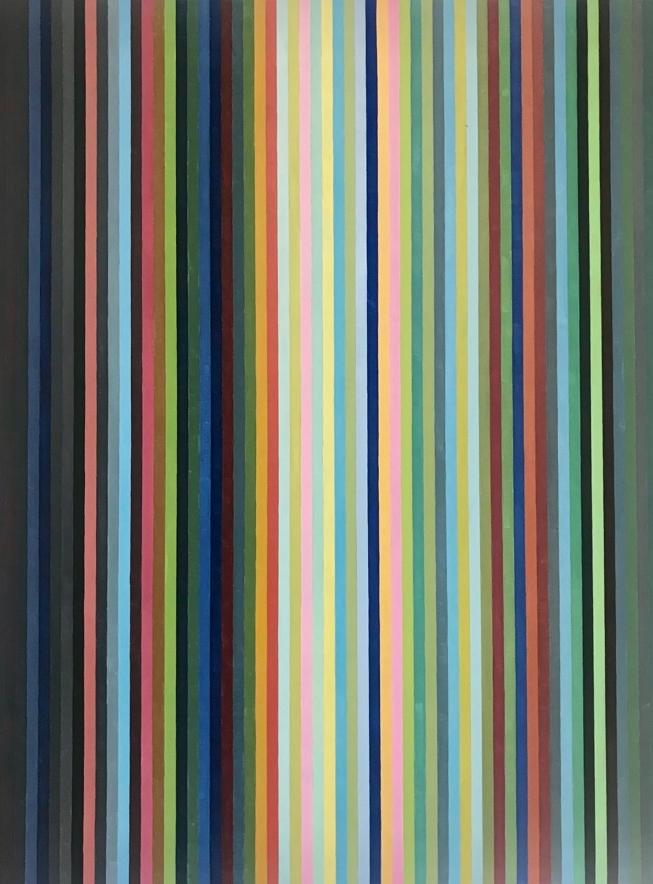 Untitled, 40x30