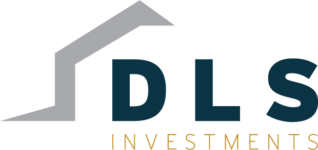 DLS Investments
