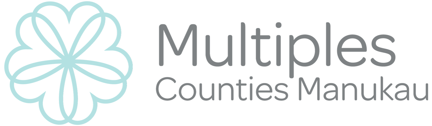 Multiples Counties Manukau