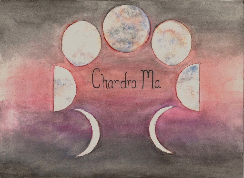 Chandra_Ma_Mother_Moon.jpeg