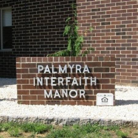 Interfaith Front