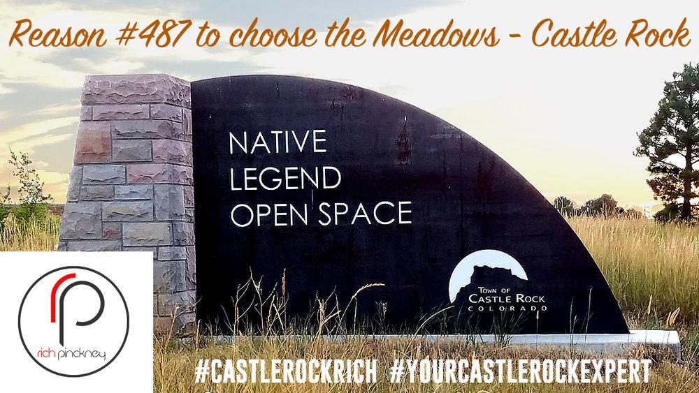 RIch-Pinckney-Native-Legend-Open-Space-Castle-Rock.jpg