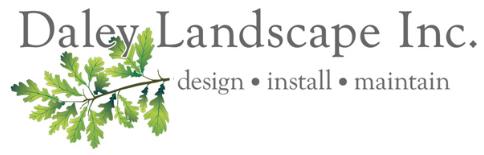 Logo_DaleyLandscaping.png