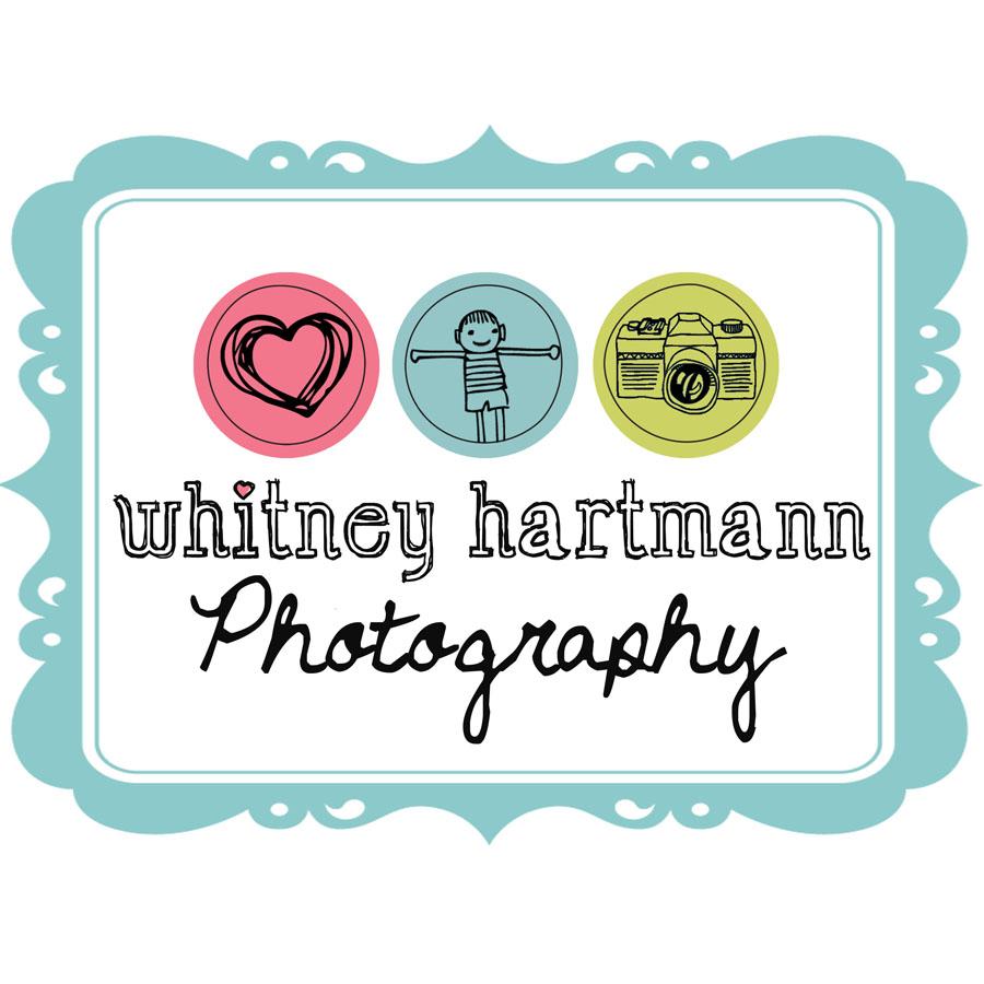 Logo_WhitneyHartmannPhotography.jpg