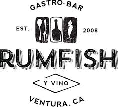 Logo_RumfishyVino.jpg