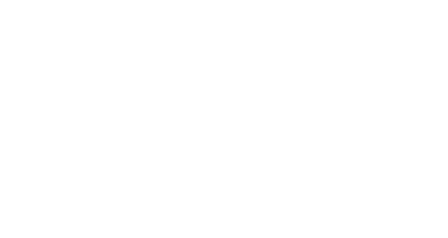 Turning Pointe Acupuncture
