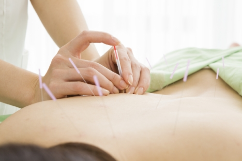 Turning Pointe Acupuncture in Portland, Oregon. Insurance benefits for acupuncture. Providence. Regency. Auto Accident.