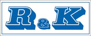 Partner-RnK.png