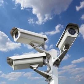 surveillance_cameras_med.jpeg