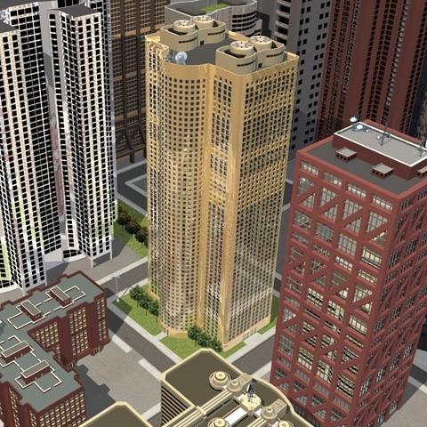 citybuildings2.jpg