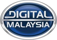 digital malaysia_bsr.jpg