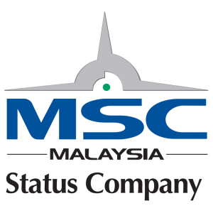 msc-300x300.png