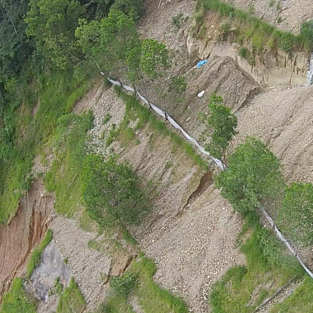 Soil Errosion.jpg