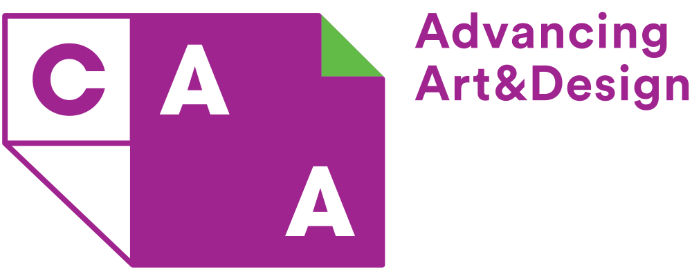 caa-logo-new.png
