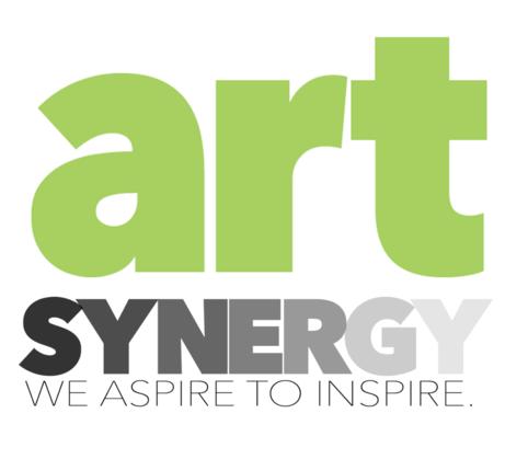 ArtSynergy