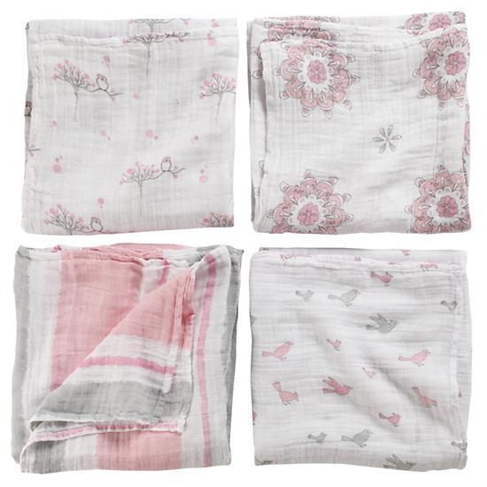 its-a-wrap-swaddling-blankets.jpg