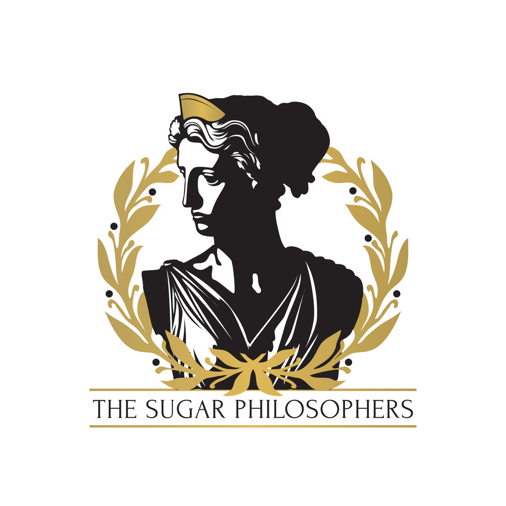 Sugar_Philosophers_Logo_resized.jpg