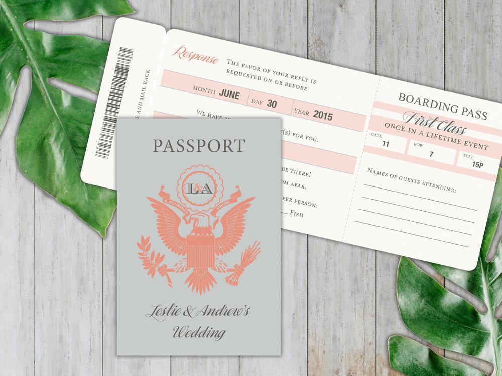 belize_boarding_pass_1.jpg
