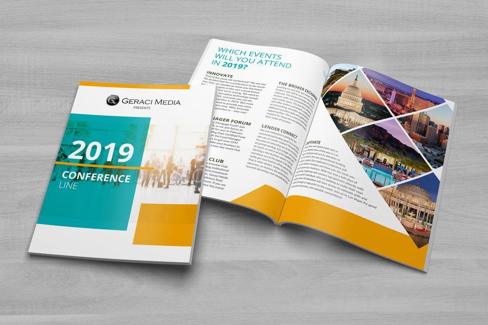 Geraci_Firm_Brochure.jpg