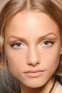 maquillaje ojos.jpg