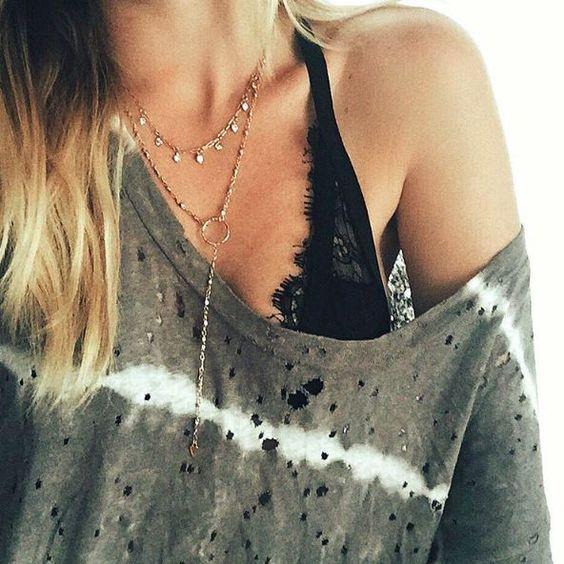 collar16.jpg