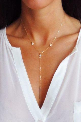 collar46.jpg
