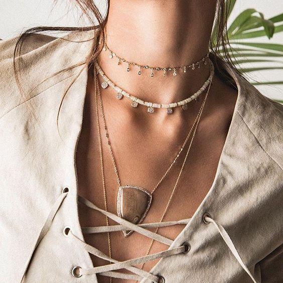 collar25.jpg