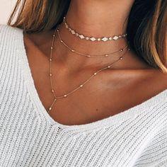 collar26.jpg