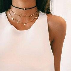 collar30.jpg