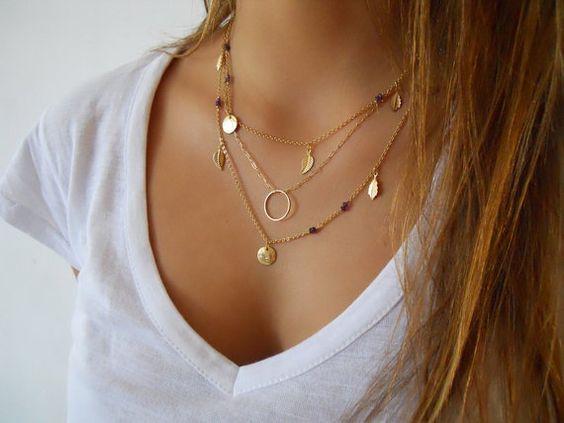 collar63.jpg