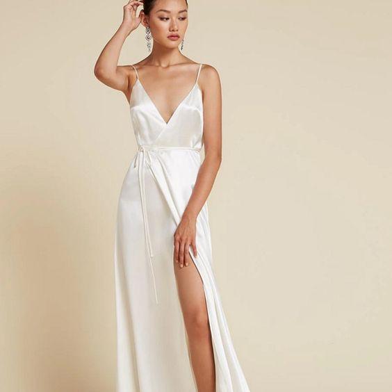 vestido5.jpg
