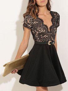 vestido8.jpg