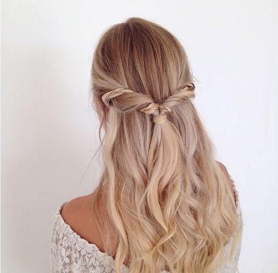 peinado1.jpg