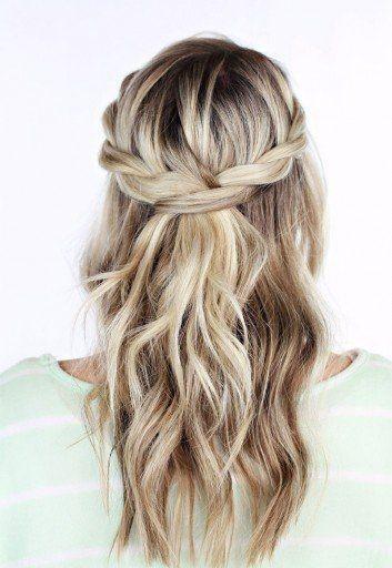 peinado2.jpg