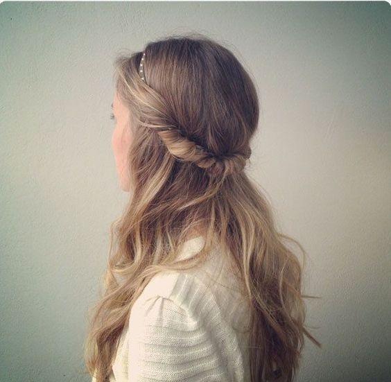 peinado4.jpg