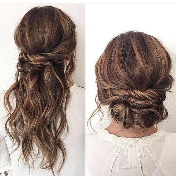 peinado6.jpg