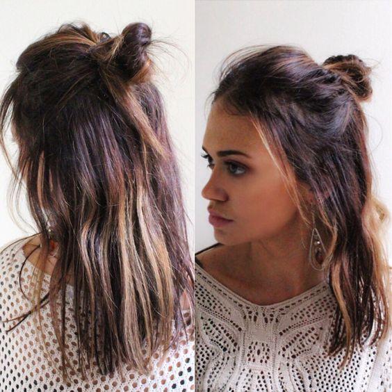 peinado7.jpg