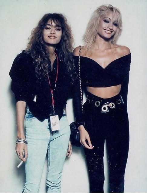 80s6.jpg