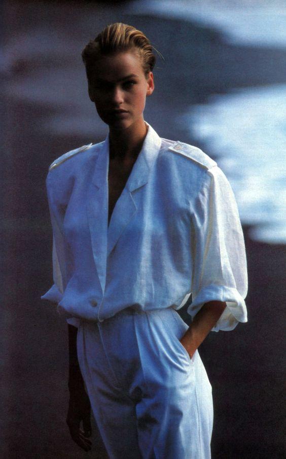 80s9.jpg
