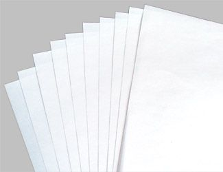 cartulina blanca.jpg