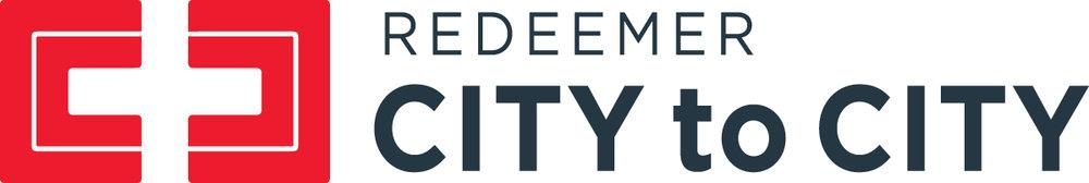 redeemercitytocity