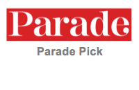 Parade Pick.png