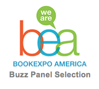 BEA buzz panel.png