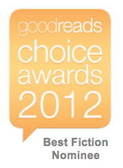 GoodReads Best Fiction Nominee.png