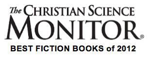 CS Monitor Best Fiction 2012.png