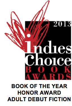 Indies Book of the Year Honor Award.png