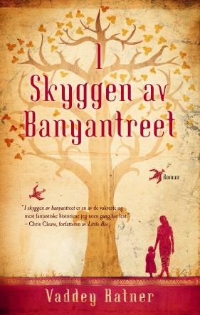Banyan_Norwegian.jpg