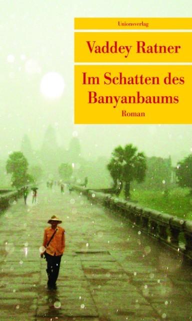 Banyan Germa_Im-Schatten-des-Banyanbaums_pb.jpg