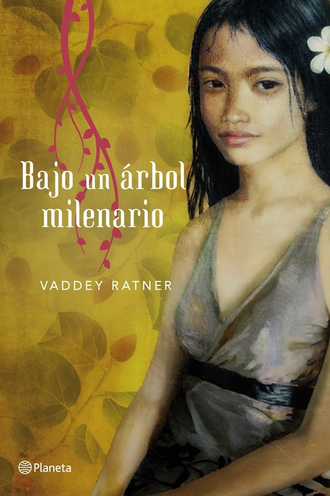 Banyan_Spanish bajo-la-sombra-de-un-arbol-milenario.jpg