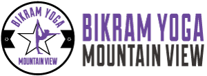Bikram Yoga Mountain View